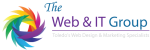 Web & IT Group - Web Design Toledo